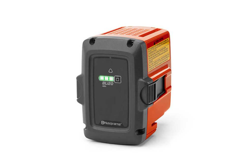 BLi20 Battery
