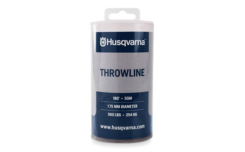 Throwline - 55 mtrs