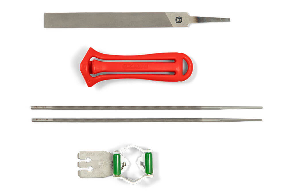 Filing Kit