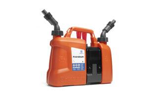Lubricants & Filling Equipment